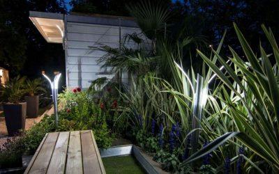 Consigli Utili per Illuminare il Giardino