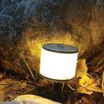 Faretti LED per Esterno : Prezzi Più Bassi e Prezzi più Alti