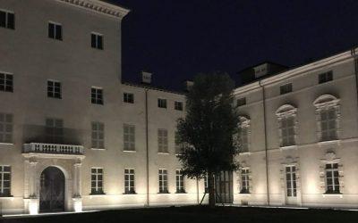 Illuminazione Ville: Come illuminare una Villa Esternamente
